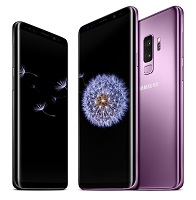 200_galaxy_s9_homepage.png