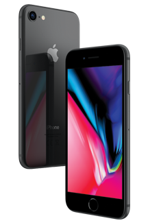 iphone8_black.png