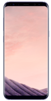 200_galaxy_s8_homepage.png