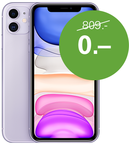 iphone_x_silver.png