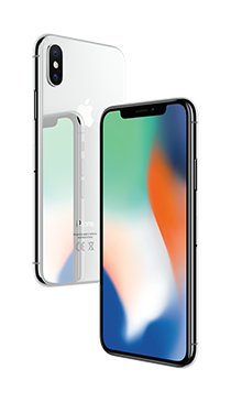 iphonex_homepage.png