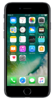 200_iphone7_homepage.png