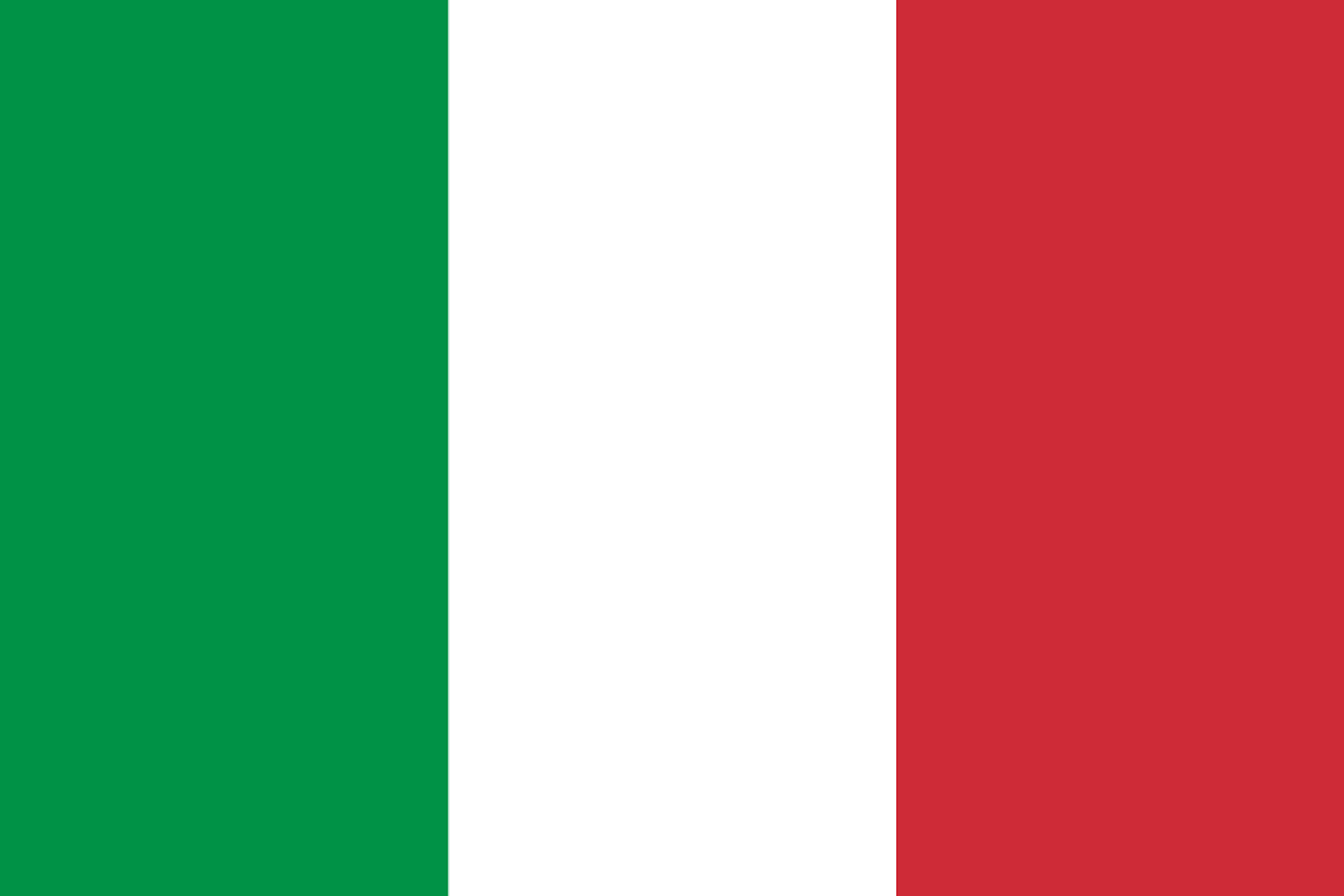 italy-flag-large.png