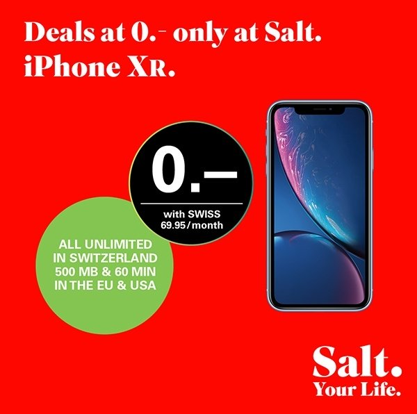 0deals_IphoneXr2_EN_.jpg