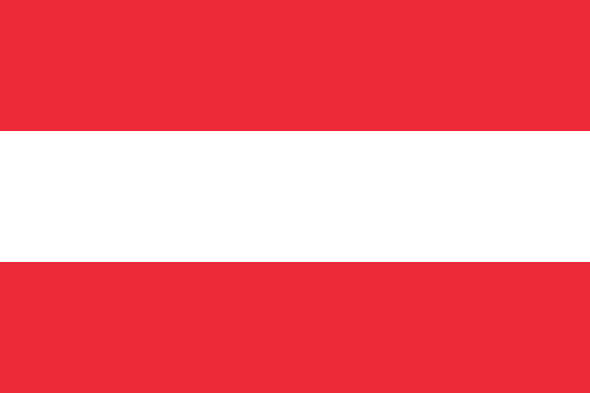 austria-flag-large.png