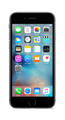 iPhone6s_SpGry_front copy_flMcyMl.png