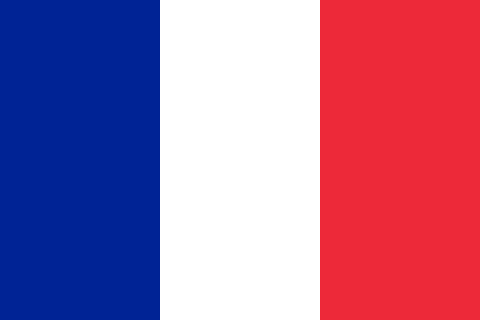 france-flag-large.png