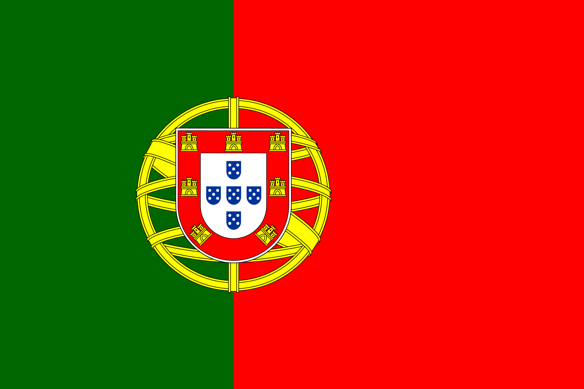 portugal-flag-large.png