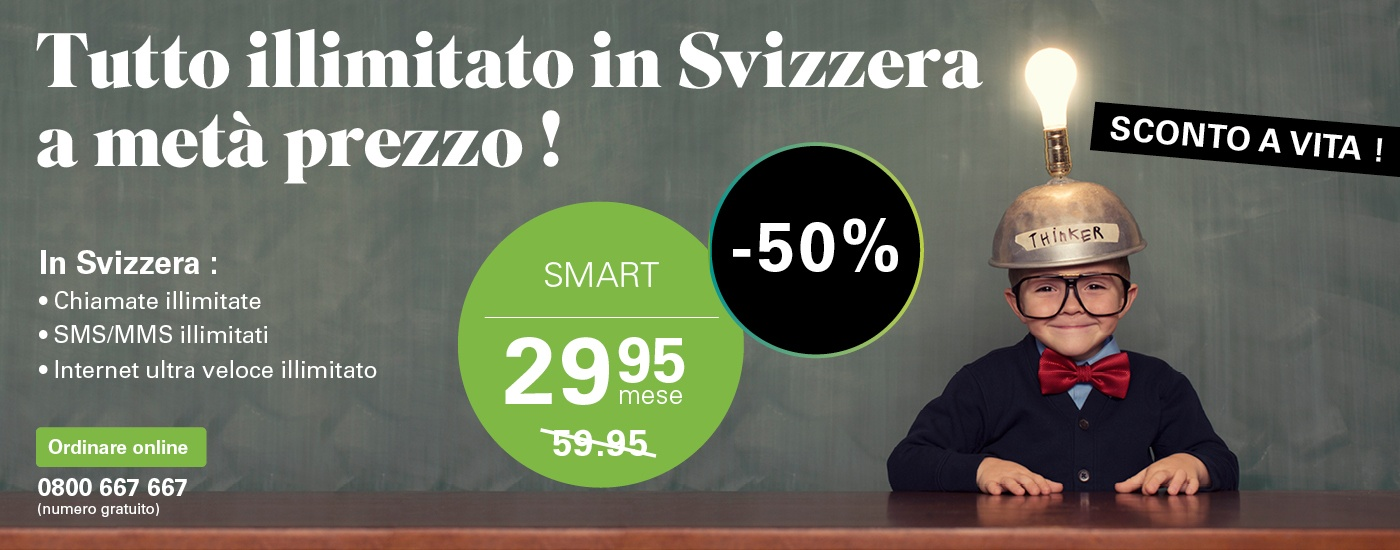 Smart_offer_1400x550_lifetime_discount_IT.jpg
