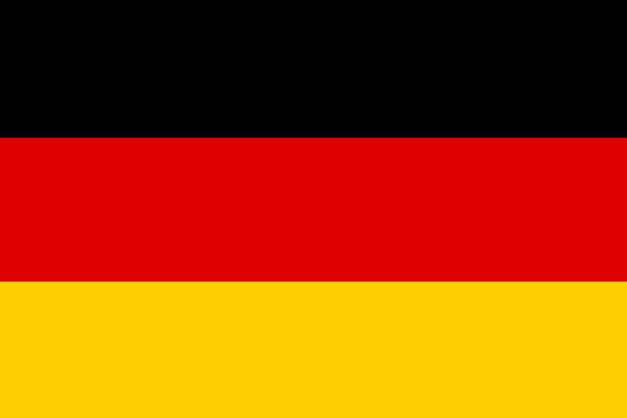 germany-flag-large.png