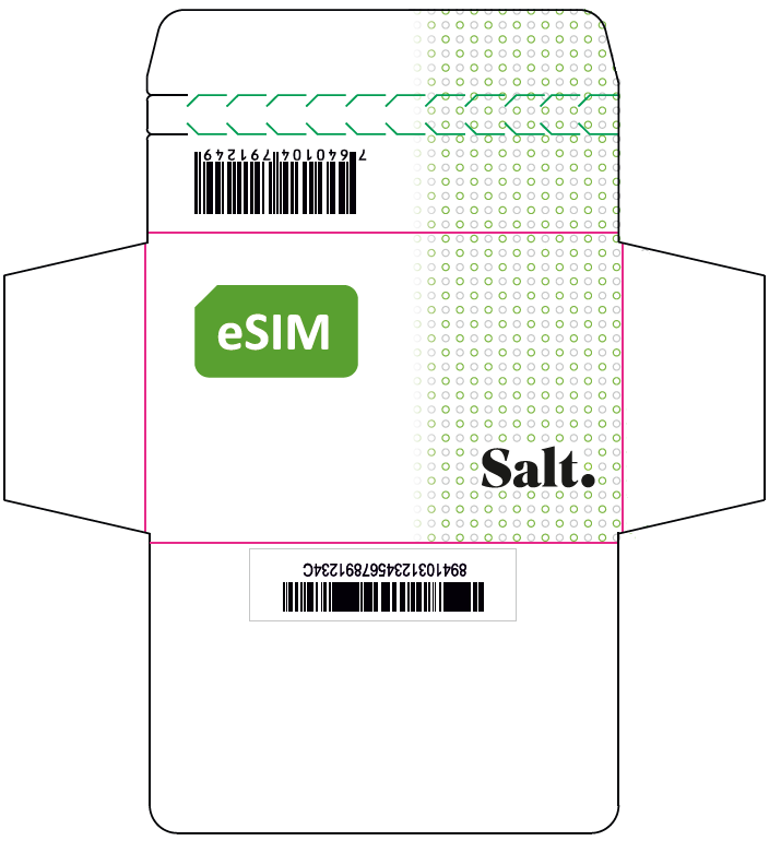 esim front.png