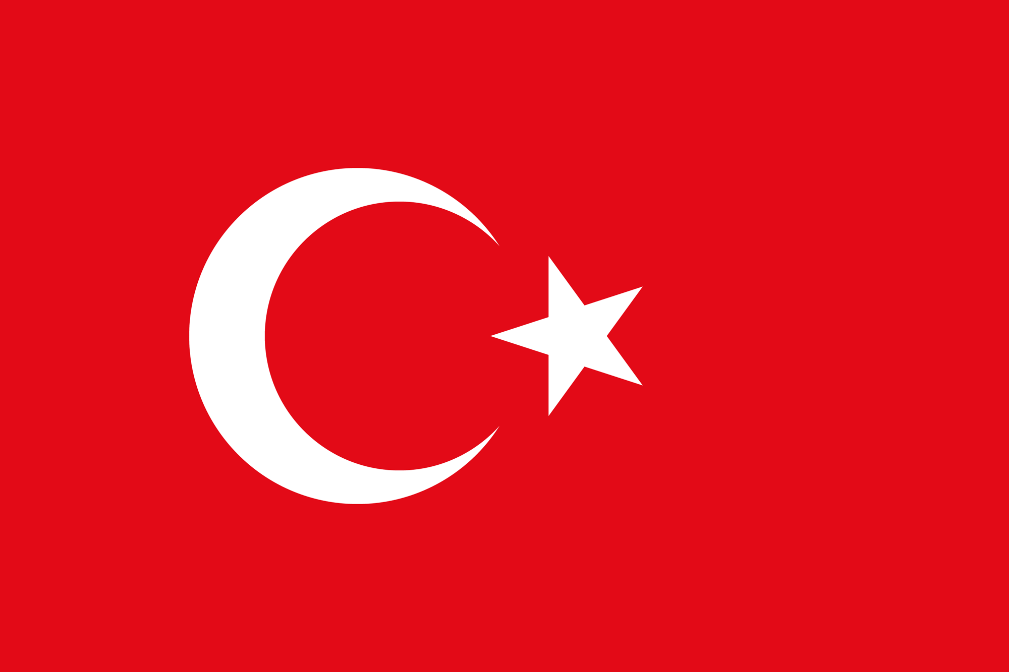 turkey-flag-large.png