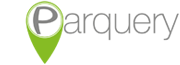 logo_parquery.png
