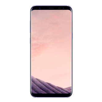 SM_G955F_GalaxyS8Plus_Front_Orchidgrey_Thumbnail.png