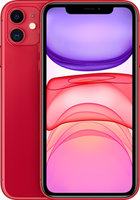 iPhone_11_Red_2-up_Vertical_US-EN_SCREEN.png