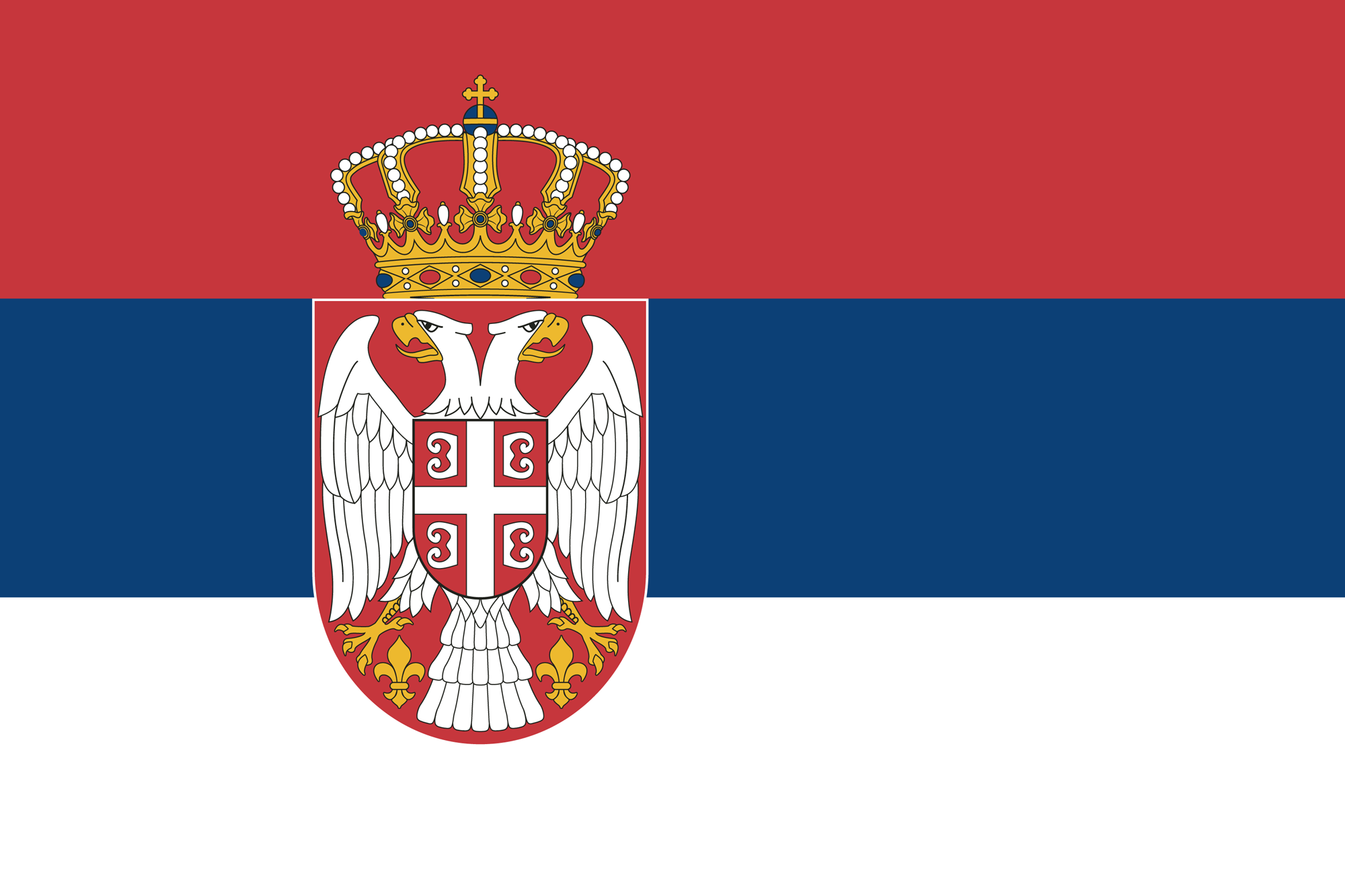 serbia-flag-large.png