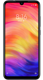 Xiaomi_Note7_Front_Black_256x468.png