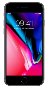 iPhone8-SpGry-Front_GB-EN-SCREEN.png