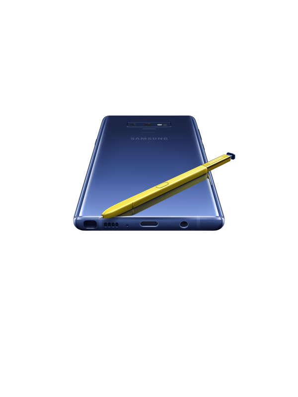 GalaxyNote.png