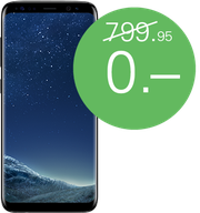 Galaxy_S8_bubble.png