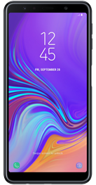 Samsung_A7_black_front_137x263.png