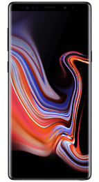 Black_Samsung_Galaxy_Note9_256x468_front.png