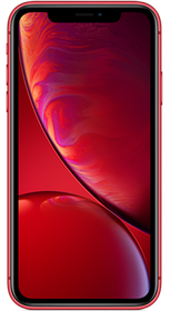 IphoneXR_Red_front_256x468.png