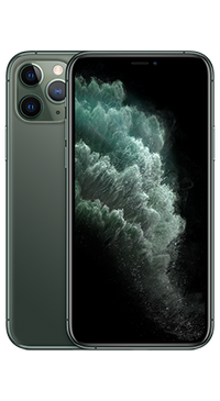 iPhone_11_Pro_Midnight_Green_2-Up_Vertical_US-EN_SCREEN.png