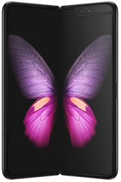SM_F900_GalaxyFold_Front115_Black.png