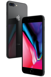 iphone8 Plus Black.png