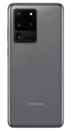 SM-G988_S20 Ultra_Back_Cosmic Gray_191230.png