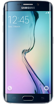 Galaxy S6 Edge 64GB